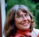 mariannemiriamnagler