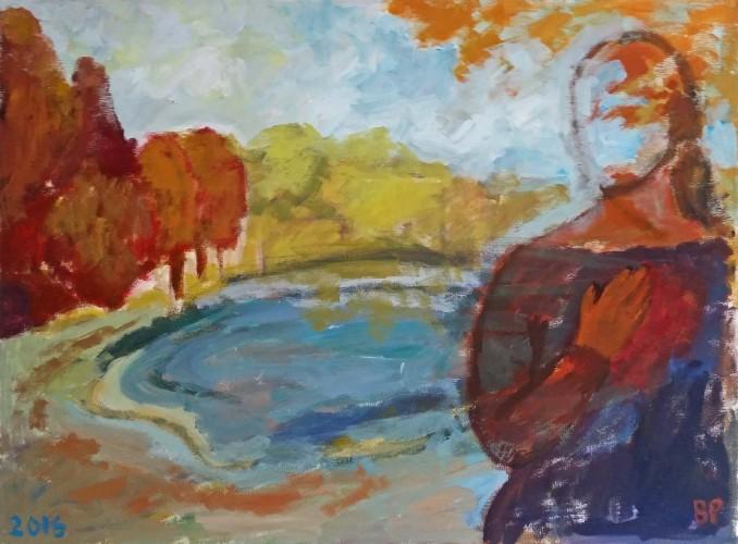 1-enchanted-lake-1.jpg