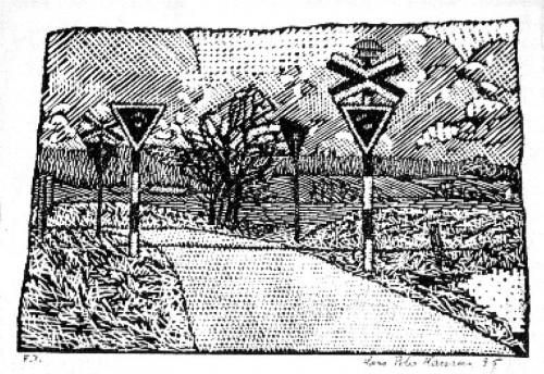 1940010.jpg