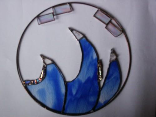 Glasmalerier 014