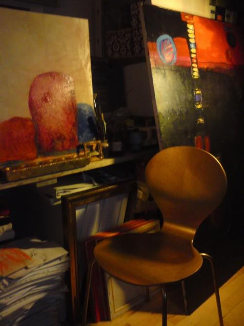 My_Artstudio_.jpg