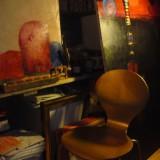 My_Artstudio_