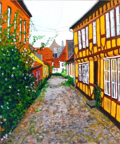 OP173-64x54-www.anetteandersen.com-anetteandersenart-skave-huse-glade-farver-anette-andersen.jpg