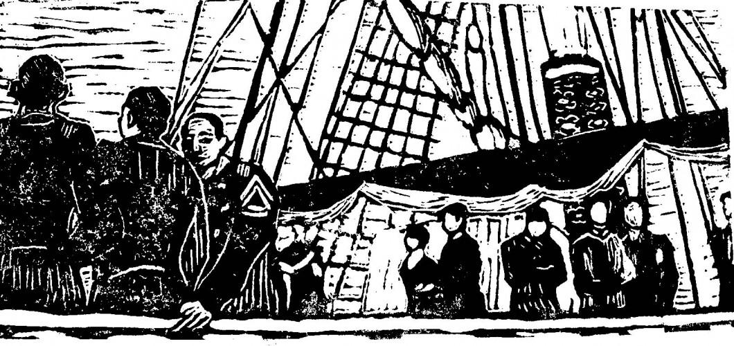 Ombord-Tall-ship.jpg