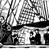 Ombord-Tall-ship