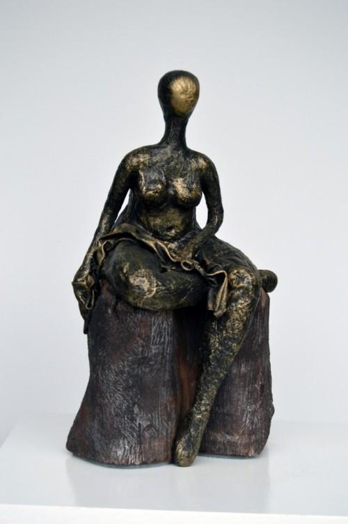 Sealwoman-1a.jpg