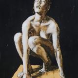 Tegning-02---tusch---56x77-cm---Jan-Esmann-2015