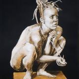 Tegning-03---tusch---56x77-cm---Jan-Esmann-2015