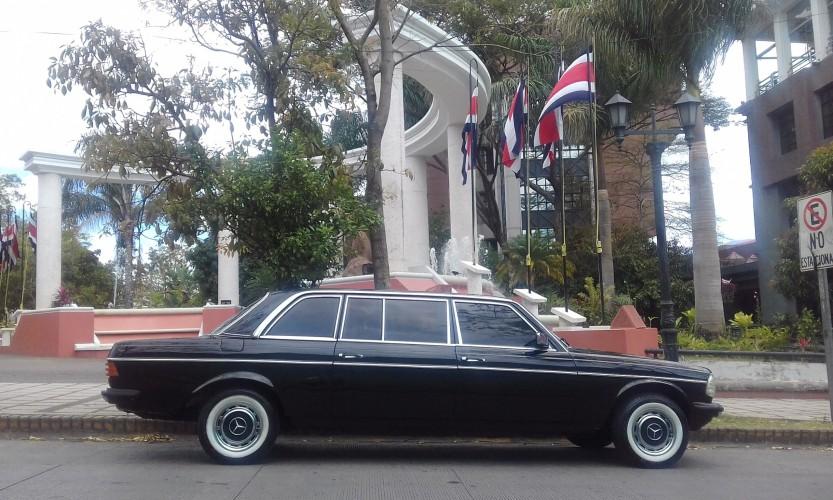 Tribunal-Supremo-de-Elecciones-Republica-de-Costa-Rica.jpg