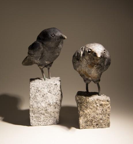 nj-hansen-2-bird.jpg